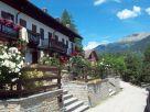 Villa Affitto Oulx