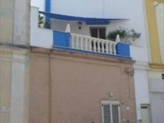 Foto - Appartamento all'asta via Roma 211, Alezio