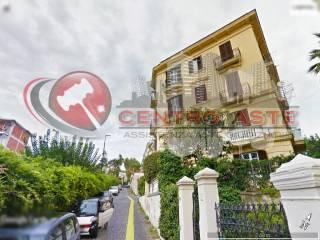 Photo - Appartamento all'asta via Belsito, Napoli