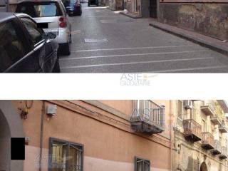 Foto - Appartamento all'asta via Plebiscito, Afragola