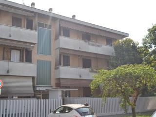 Фотография - Трехкомнатная квартира via Genova, Nova Milanese