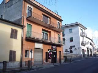 Photo - Apartment via Giacomo Matteotti, Ceccano