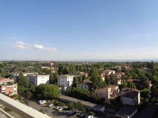 Photo - 3-room flat viale Vittorio Cottafavi, Correggio