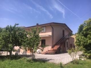 Photo - Apartment via Casali, Giuliano di Roma
