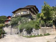Foto - Trilocale via Rovasco 3, Dizzasco