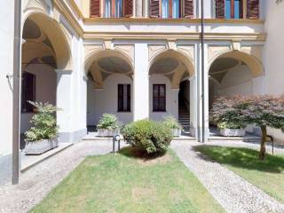 Photo - 3-room flat via Camillo Leone, Vercelli