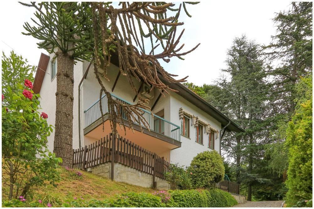 Foto 1 di Villa Villaggio Belsito, Albugnano