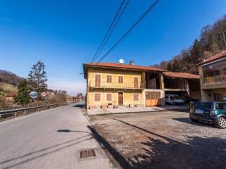 Foto - Rustico Strada Provinciale di Rivodora, San Mauro Torinese