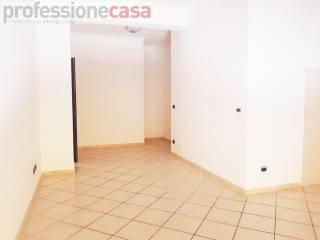 Photo - 3-room flat via cimabue, Piedimonte San Germano