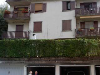 Photo - 2-room flat via Milano, Roncola