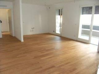 Фотография - Трехкомнатная квартира новое, нулевой этаж, Pordenone