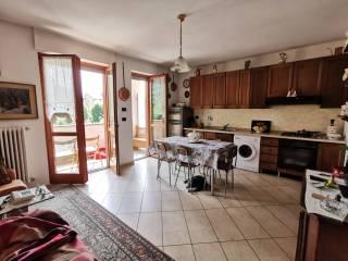 Photo - 3-room flat via Giovanni Giolitti, Savigliano