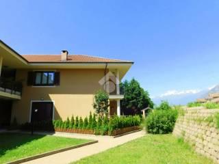 Photo - Apartment frazione Vernetto, Chianocco