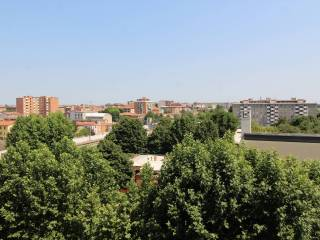 Photo - 2-room flat via Giuseppe Di Vittorio, San Donato Milanese