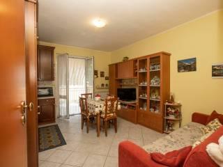 Photo - 2-room flat Località Pian del Prato, Belforte Monferrato