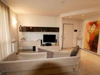 Photo - 3-room flat via Gioacchino Rossini, Lallio