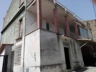 Foto - Dreizimmerwohnung Vico Giuseppe zona, Calvi Risorta