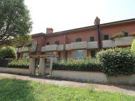 Villa Vendita Calenzano