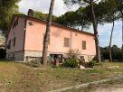 Villa Vendita Foligno