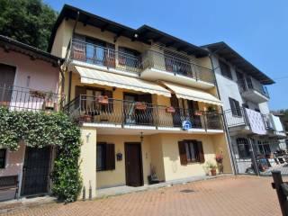Photo - Detached house via Gaudietti 6, San Didero