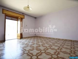 Foto - Appartamento buono stato, primo piano, Oria