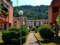 Appartamento Vendita Monterenzio