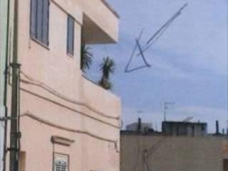 Foto - Appartamento all'asta via L  Schifano 2, Castro