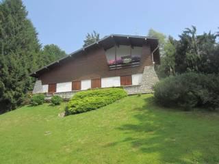Photo - Single family villa via all'Alpe 4, Bellagio
