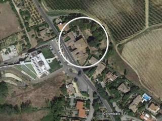 Immobile Vendita Castelnuovo Berardenga