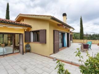 Foto - Villa unifamiliare Vigne Vecchie, Capoliveri