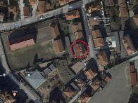 Loft / Open Space Vendita Gassino Torinese