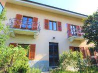 Villa Vendita Caprie