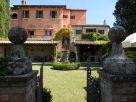 Villa Vendita Todi