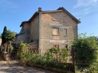 Photo - Building via delle Pantanelle 7, Ciampino