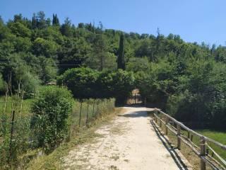 Photo - Chalet via Carpenetta, Gerano