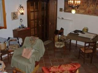 Foto - Casa indipendente via Roma, Guiglia