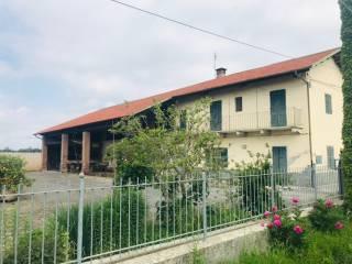Photo - Country house via Torre Roa 109, San Benigno, Cuneo