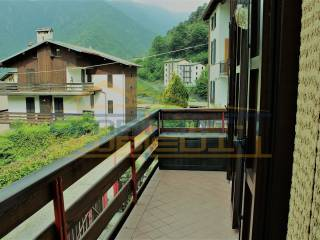 Photo - 3-room flat via Canto Alto 4, Piazzatorre