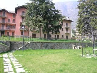 Foto - Trilocale Località Tontinel 88, Issime
