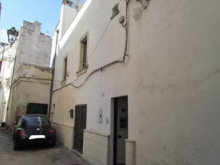 Foto - Appartamento all'asta Vico del Monte, Galatina