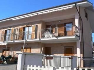 Photo - 4-room flat via pinerolo susa, Sangano
