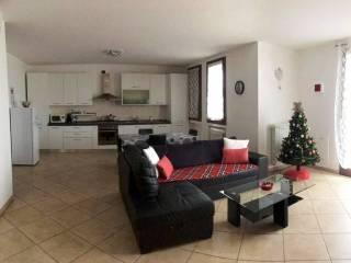 Photo - 3-room flat via 4 Novembre, Antegnate