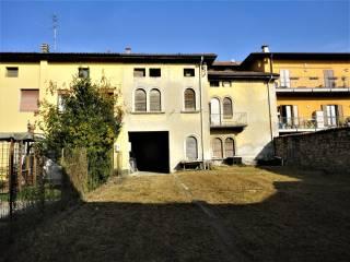 Case e appartamenti via broseta bergamo for Appartamenti bergamo
