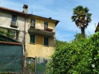 Foto - Casa indipendente via San Elisabetta, Due Cossani, Dumenza