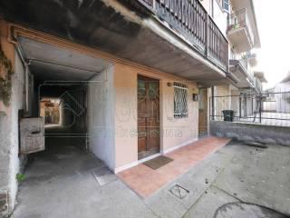 Photo - Detached house via Cavalier Fausto Masa 1, Calcio