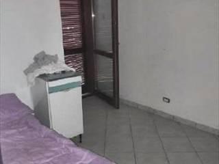 Foto - Appartamento all'asta via degli Ulivi, Galatina