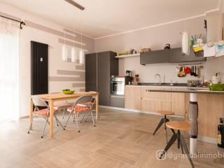 Photo - 3-room flat via Palmiro Togliatti 9, Piossasco