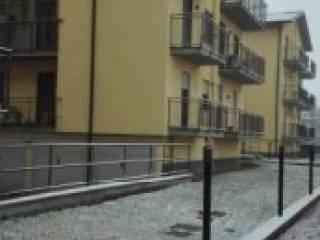 Foto - Appartamento all'asta via Lombardini 7-a, Vidigulfo