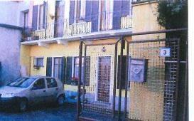 Foto - Appartamento all'asta via Felice Cavallotti 3, Castelveccana