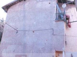 Foto - Appartamento all'asta via 4 Novembre 12, Castelveccana